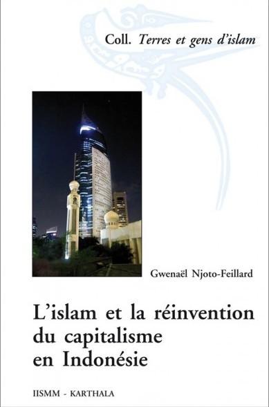 L'islam et la réinvention du capitalisme en Indonésie