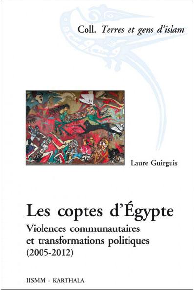 Les coptes d'Egypte