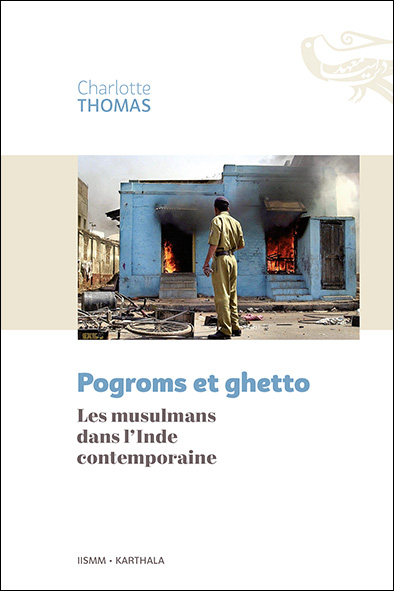 Pogroms et ghetto
